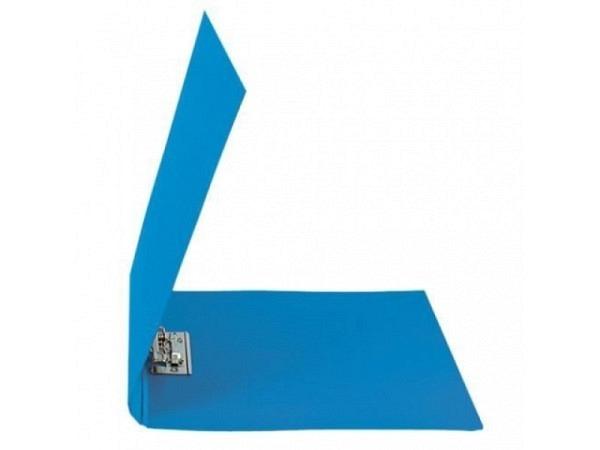 Klemmhefter Biella Karton Clip bis 10mm blau