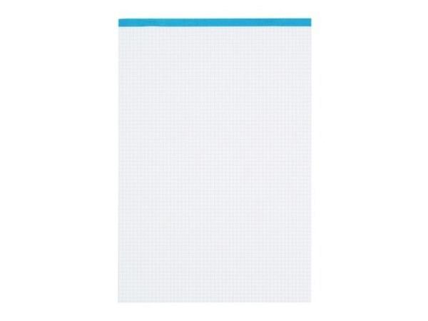 Zaubertafel LCD 14,5x22,3cm schwarz