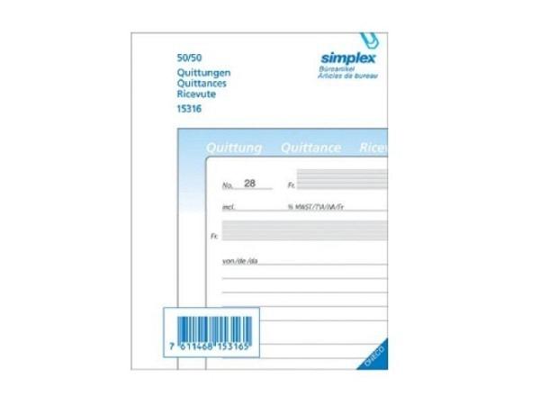 Bürobedarf Papier Und Papierprodukte Geschäftsbücher