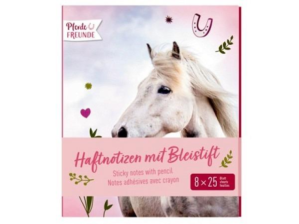 Haftnotizen Post-it Roll super sticky 25,4mmx10,1m grün