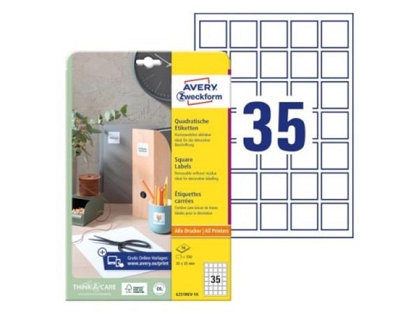 Etiketten Berec Moderationspunkte 19mm Durchmesser farbig assortiert..