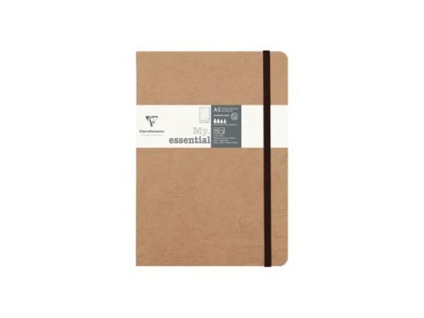 Notizbuch Moleskine James Bond 007 Collection Carbon Large 13x21cm l..