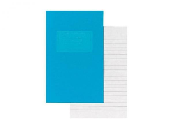 Heft Büroline Papierumschlag Stab 8 Vocabulaire