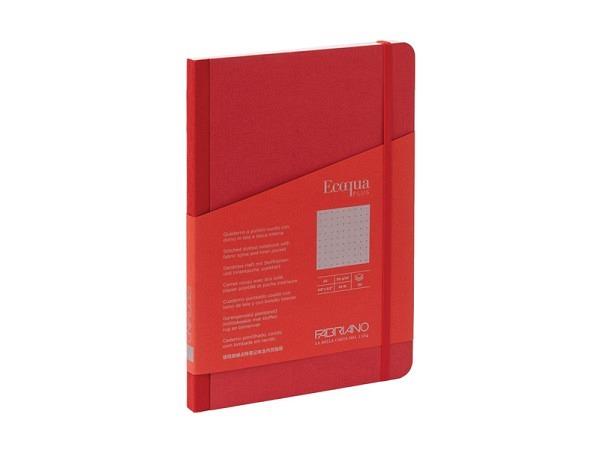 Notizbuch Moleskine Cashier Notebook XXL blanco 3er Set