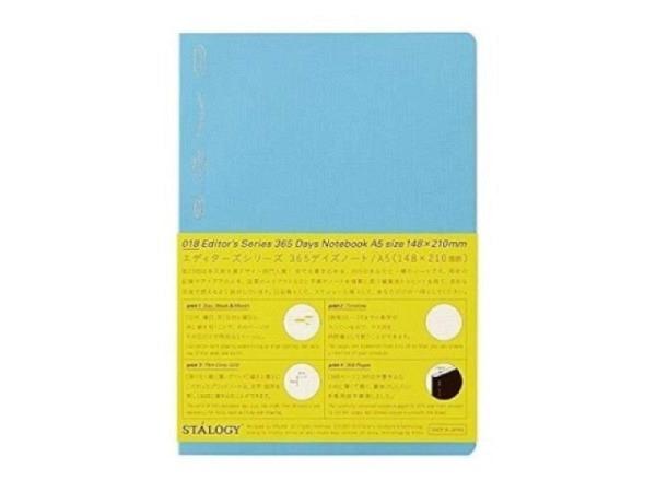 Notizbuch Bullet Journal Dream of Flowers A6 punktkariert