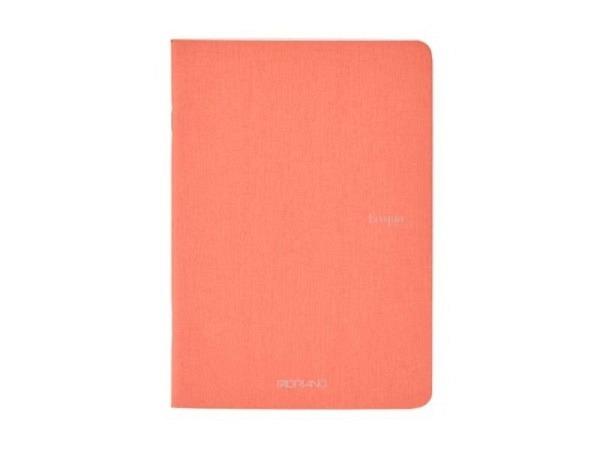 Notizbuch Paperblanks Faux-Leder Handarbeit, Midi