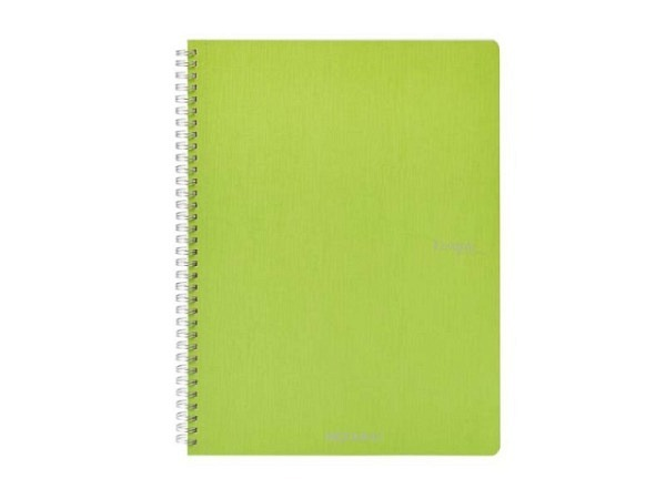 Notizbuch Paperblanks Morgen in Venedig Fiamma