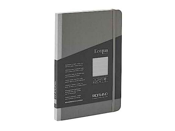 Notizbuch Lamy turmaline B1 Hardcover A5 liniert