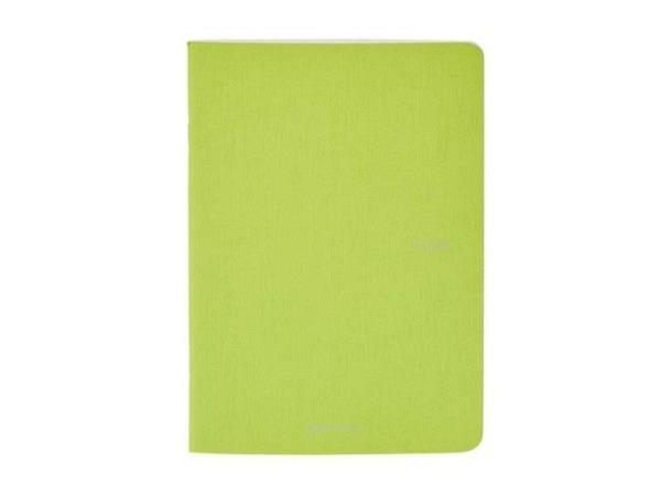 Notizbuch Paperblanks Faux-Leder Handarbeit, Ultra liniert