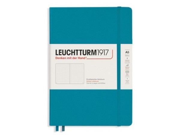 Notizbuch Moleskine Konzeptbuch A4 kari. 176 Seiten schwarz