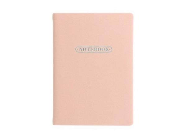 Notizbuch Montblanc turquoise 150x210mm liniert