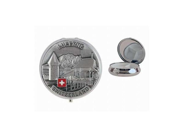 Schachtel Bindewerk Black Box für A4-Formate