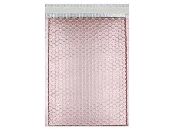 Kartoncouverts Briferm weiss C3 32,4x45,8 weiss Karton 500g