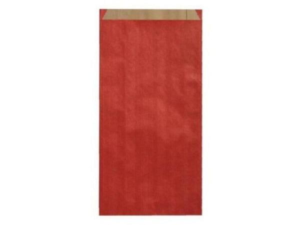 Flachbeutel Polypropylen quadratisch 153x153mm 50Stk.