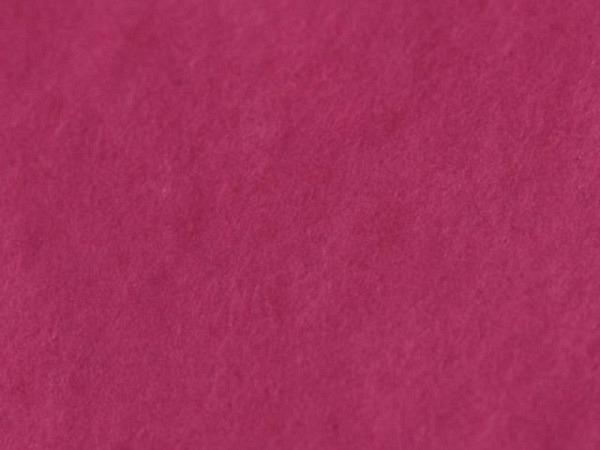Seidenpapier Werola SeaSilk pink, 24 Bogen 50x75cm