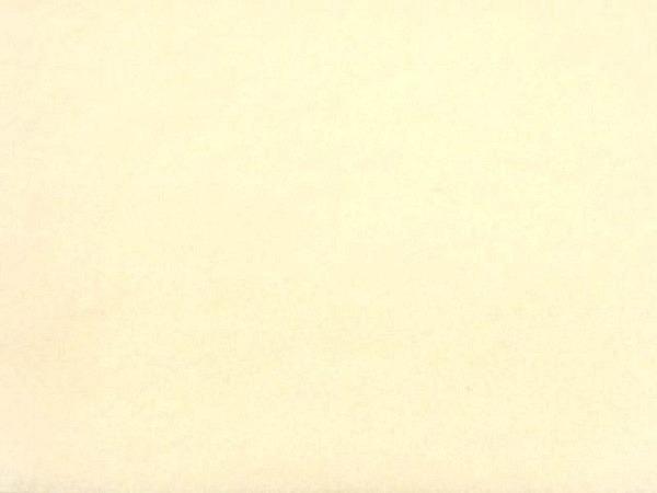 Seidenpapier Werola SeaSilk elfenbeinfarben, 24 Bogen