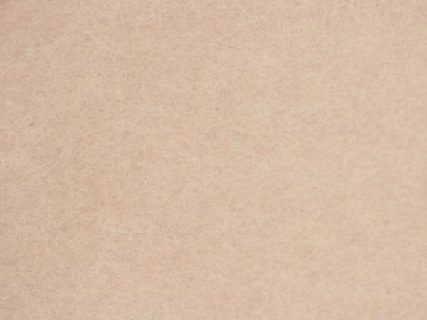 Seidenpapier Artoz Greenline Pure granit 50x70cm