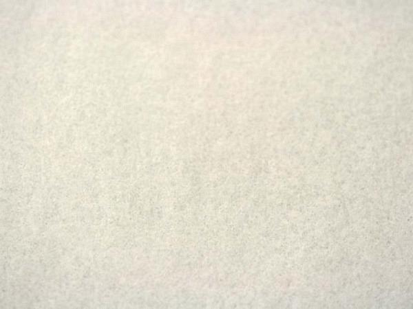Seidenpapier Artoz Greenline Pure crema 50x70cm Bogen, 3 Stk pro Pac..