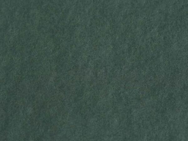 Seidenpapier Werola SeaSilk dunkelgrün, 24 Bogen 50x75cm