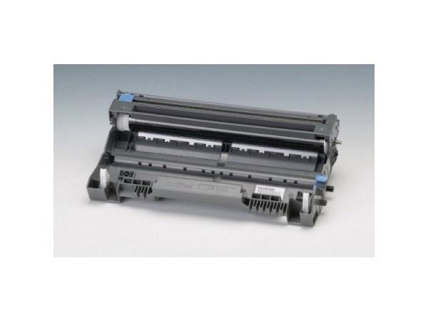 Toner Brother Drum DR-3100 für HL-5240/5280 25'000 Seiten