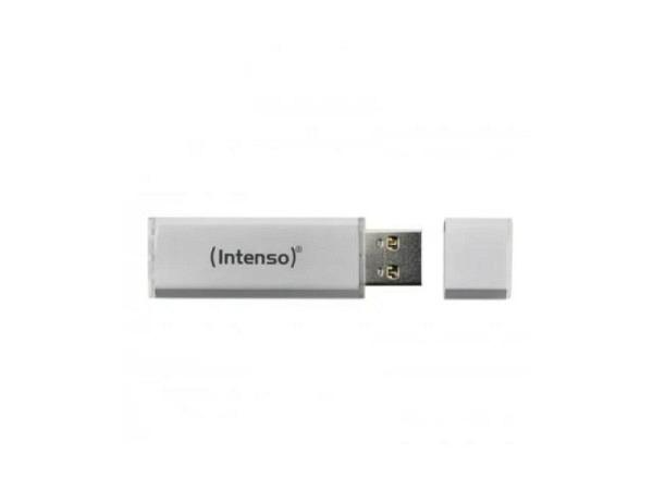 Datenträger Disk2Go Nano USB 16GB,  USB-Port 2.0 oder 1.1