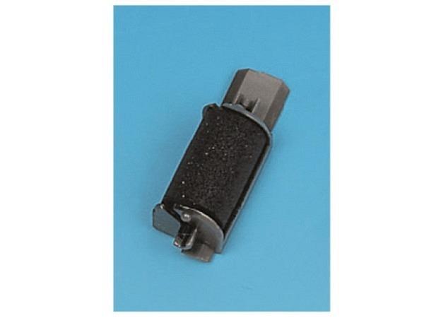 Farbband Casio schwarz IR 40 1Stk