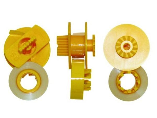 Farbband Keymax Gr.143 Korrekturband Lift-off