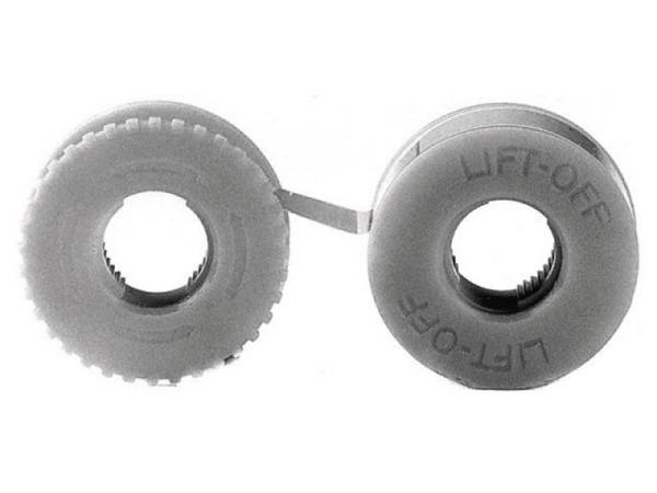 Farbband Keymax Gr.168 Korrekturband Lift-off