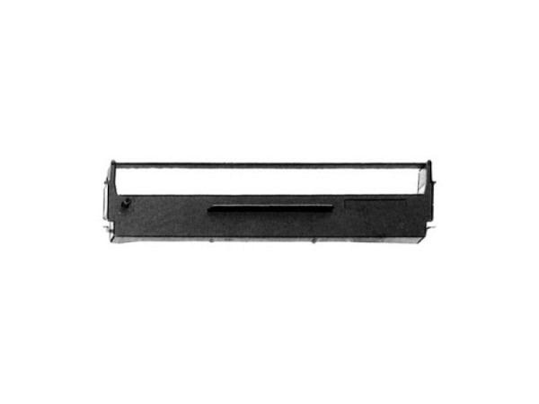 Farbband Keymax Gr.633 Epson LQ850 Nylon schwarz