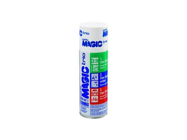 Reinigungsspray Carfa Magic Silikonspray 220ml