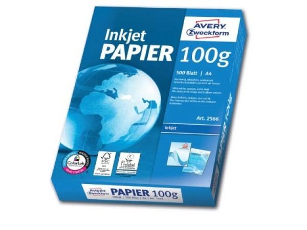 Folie Sigel Fensterfolie haftend transparent 4Stk IF142