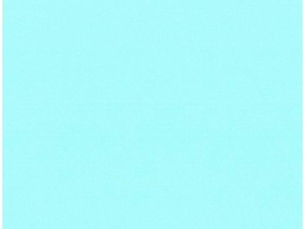 Papier Image Coloraction A3 120g/qm Bermuda/blau 250 Blatt