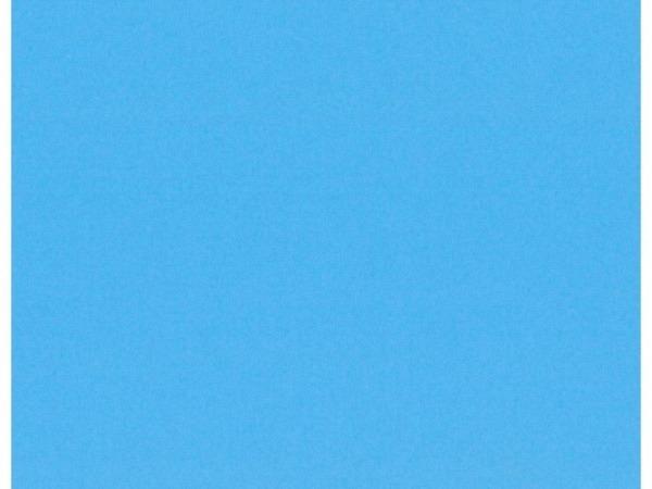 Papier Image Coloraction A3 120g/qm Malta/fliederblau 250 Blatt