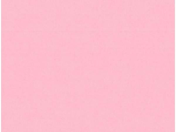 Papier Image Coloraction A3 160g/qm Coral/rosa 250 Blatt