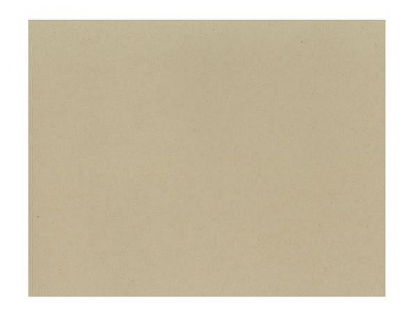 Papier Artoz Green Line A4 216g/qm desert
