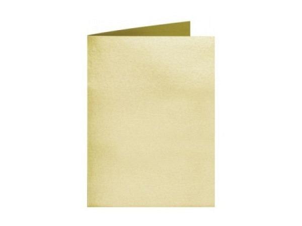 Japanpapier Artoz Mandarin A4 100g/qm weiss