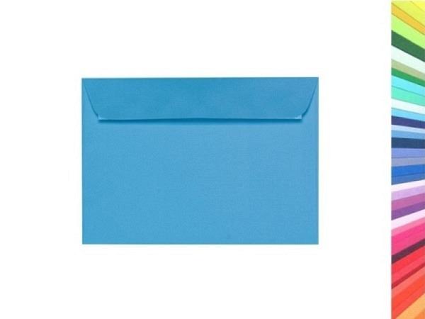 Couverts Artoz 1001 C5 22,9x16,2cm