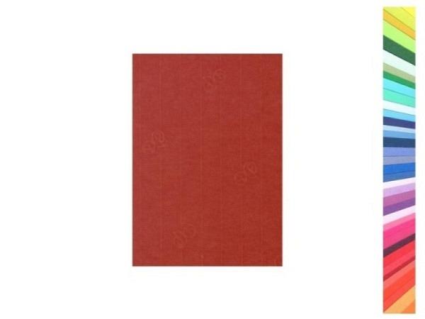 Papier Artoz 1001 A3 220g/qm