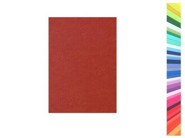 Papier Artoz 1001 A4 220g/qm