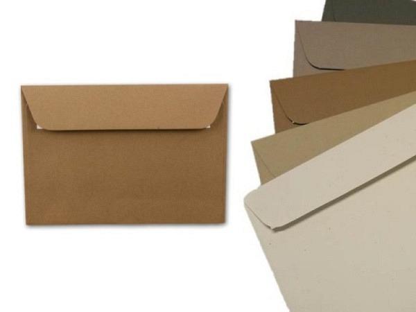 Couverts Artoz Green Line C6 16,2x11,4cm