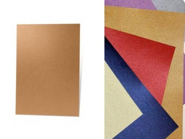 Papier Artoz Klondike A4 120g/qm