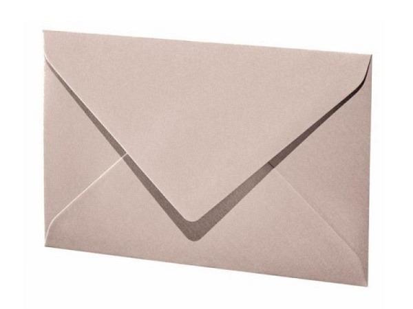 Papier Artoz S-Line A4 hellgrün 90g/qm, 25 Blatt