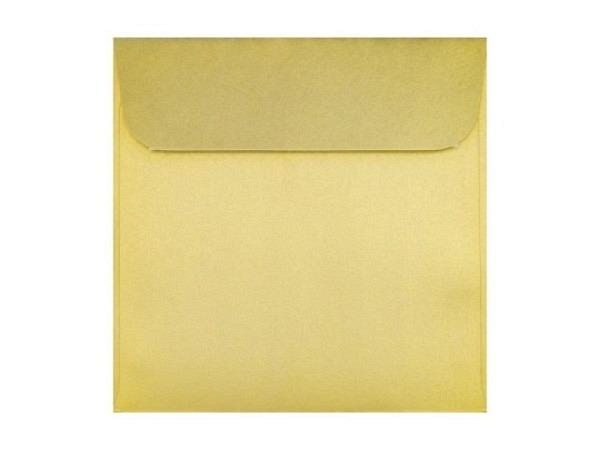 Papier Artoz Design 5 Stk, A4, auf weiss Blüten mit Ranke