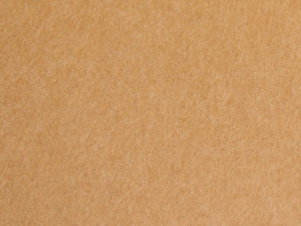 Papier Satogami A3 200g/qm sand