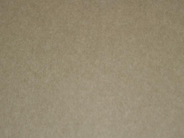 Papier Satogami A3 200g/qm grau