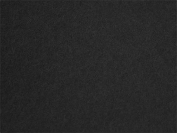 Papier Satogami A3 200g/qm schwarz