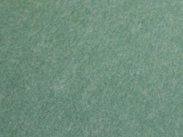 Papier Satogami A3 200g/qm dunkelgrün