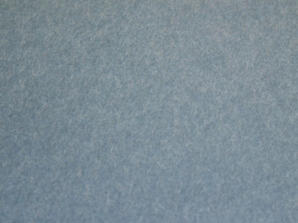 Papier Satogami A3 200g/qm dunkelblau