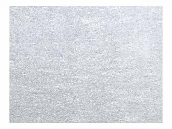 Papier Curious Alchemy Silber Ag A4 120g/qm