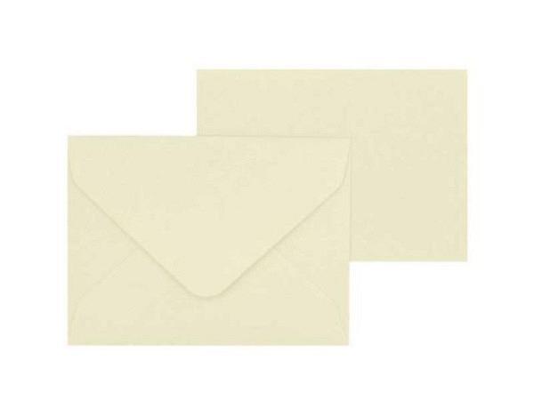 Papier Artoz Perle A4 120g/qm ballerina, Farbe hellrosa